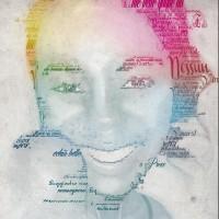 avatar for ibitola