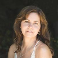 avatar for Kathleen Chapman