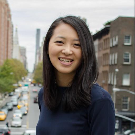 Tricia Wu