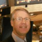 Gordon Scott, CMT