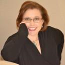 lisa@helpmelisa.com