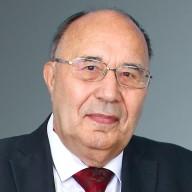 Виктор Курилов