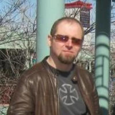 Zbigniew.Jasek