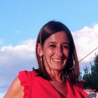 Daniela Mei - A ciascuno la propria Grecia