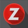 Zaral