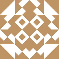 gravatar for Panagiotis Moulos
