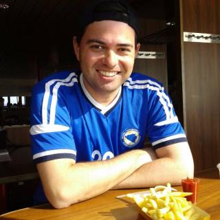 Ronaldo Pontes