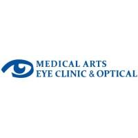 Medical Arts Eye Clinic & Optical
