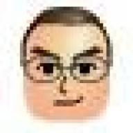 Godwin Ko avatar