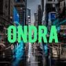 OndraGamesCZ