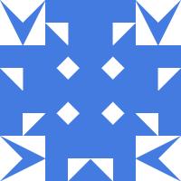 gravatar for zillurbmb51