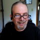 Lee Duncan's avatar