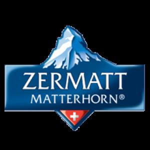 Team Zermatt Tourismus