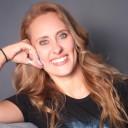 Belinda Van Graan