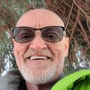 The Solar Educator