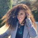 Naomi Badush