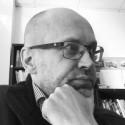 avatar for Андрей Цыганков