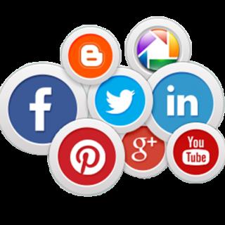 socialmediaexpertblog6
