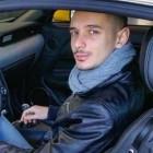 Photo of Jacopo Romanelli
