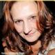 Andrea testet und bloggt