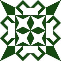 gravatar for cristina della beffa