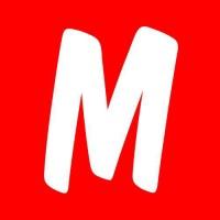 Mangaido's avatar