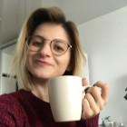 Наталия Шамало