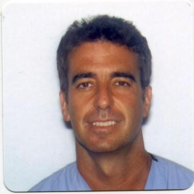 Robert Glatter, MD