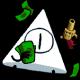 Sindybad's avatar
