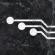 HDashT's avatar