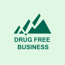 Drug Free Business