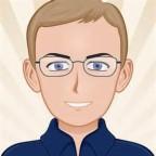 Portrait de Visionduweb