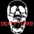 death7lord