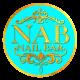 NAB Nails