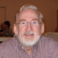 Glenn McLendon