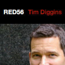 Avatar for tdiggins from gravatar.com
