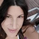 Valentina Solinas