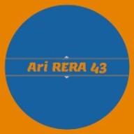 Ari_RERA_43