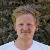 JC Clapham