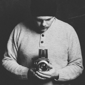 Kari Kumpulainen's picture