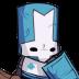 slene's avatar