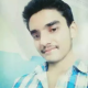 Harish Joshi