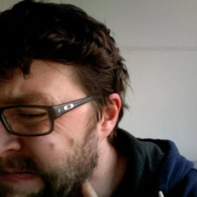 Avatar of Oliver Stark, a Symfony contributor