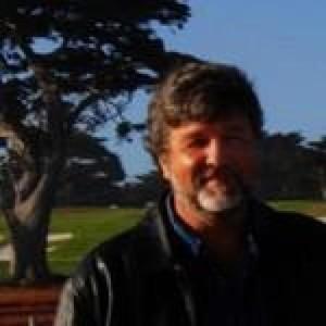 Ed Puskas