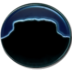VeGNUli's avatar