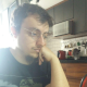 feaugustoabreu's avatar