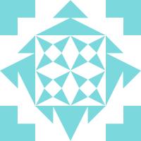 gravatar for memory_donk
