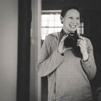 Kate Bragg