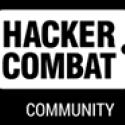 hackercombat's Photo