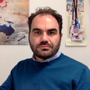 Luca Ciaffoni